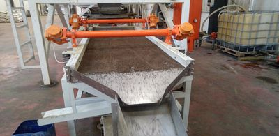 Feed Production Lines